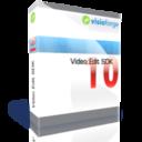 Video Edit SDK Professional - One Developer