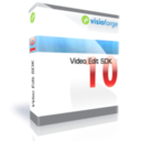 Video Edit SDK Standard- One Developer