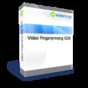 VisioForge Fingerprinting SDK - One developer license