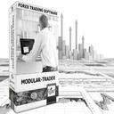 Modular-Trader 1 Month Licence