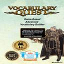 Vocabulary Quest