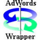 Adwords Keyword Wrapper Script