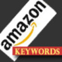 Amazon Keyword Suggestions Script