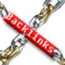 Backlinks Checker Script