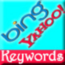 Bing Keyword Suggestion Script