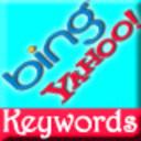 Bing Keyword Suggestion Script