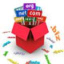 Bulk Domain Availability Checker Script