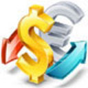 Currency Converter Script
