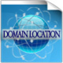 Domain Location Determination Script