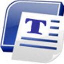 Dummy Text Generator Script