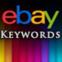 Ebay Keyword Suggestion Script