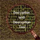 Encrypt Decrypt Script