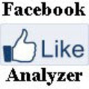 Facebook Page Likes Analysis Script
