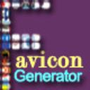 Favicon Generator Script
