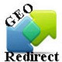 Geo Redirect Script
