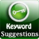 Google Long Tail Keyword Research Script
