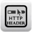 Header Response Checker Script