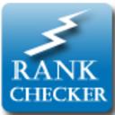 Keyword Position Checker Script