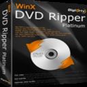 WinX DVD Ripper Ultra