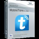 Wondershare MobileTrans for Mac