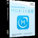 Wondershare MobileGo(New)
