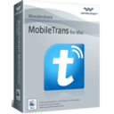Wondershare MobileTrans for Mac Business License