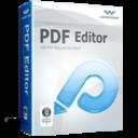 Wondershare PDFelement 5 for Windows