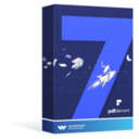 Wondershare PDFelement 7 Pro for Mac