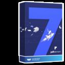 Wondershare PDFelement 7 for Mac