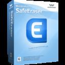 Wondershare SafeEraser for Mac