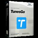 Wondershare TunesGo (Mac) - iOS Devices