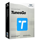 Wondershare TunesGo (Mac) - iOS & Android Devices