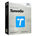 Wondershare TunesGo (Mac)