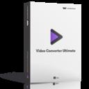 Wondeshare UniConverter for Mac
