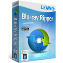 Leawo Blu-ray Ripper (Windows Version)