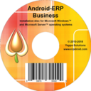 Android-ERP Business