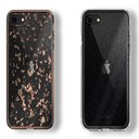 Zizo Wireless iPhone SE 2nd generation