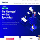 cPanel reseller web hosting