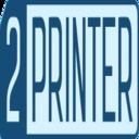 2Printer