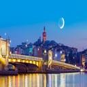 Istanbul and Bursa