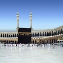 Medina & Makkah with domestic flight