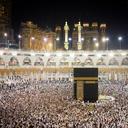 Visit Makkah & Medina with domestic flight