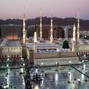 Visit Medina(for GCC nationals only)