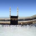 Visit Medina & Makkah with domestic flight