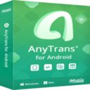 AnyTrans for Android - family license