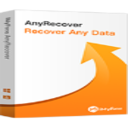 iMyFone AnyRecover Windows version - Lifetime License