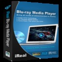 iReal Software Products DVD Player Software