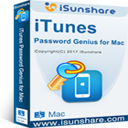 iSunshare Software Products