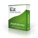 PDFlibrary Enterprise Source