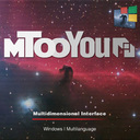 mTooYou Labs Software Products